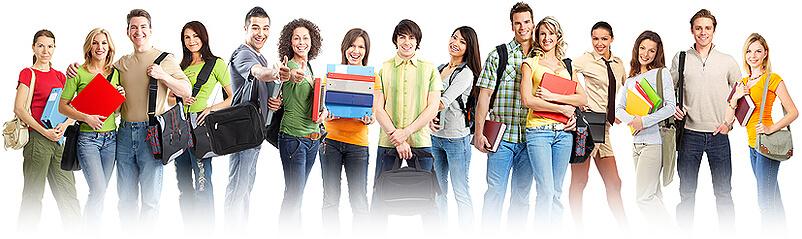 выбери лучшее  Объединяет лучшие образовательные научные и информационные сайты