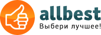 http://allbest.ru/img/logo.png